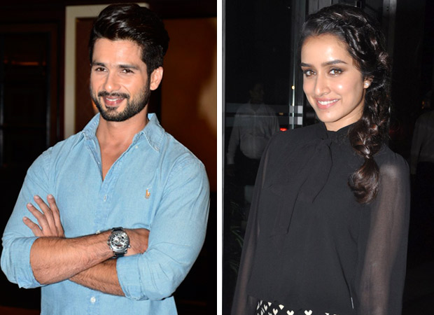 Is the Shahid Kapoor, Shraddha Kapoor starrer Batti Gul Meter Chalu stalled?