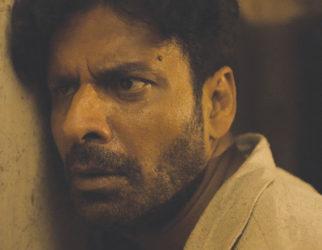 Manoj Bajpayee wins Best Actor Award at New York Indian Film Festival