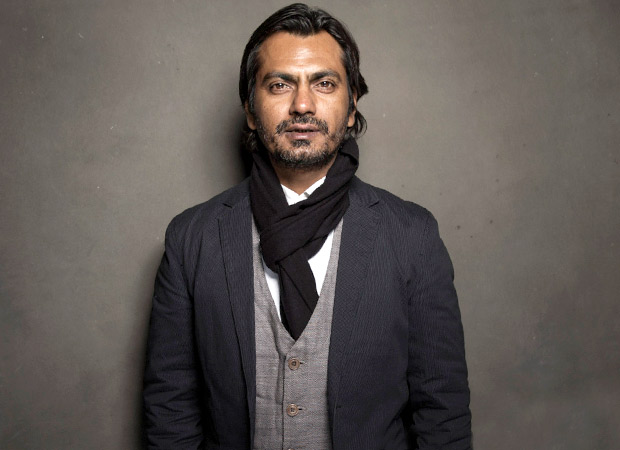 Nawazuddin Siddiqui to star in the Honey Trehan directorial