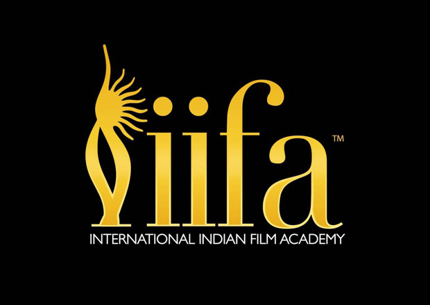 Nominations for IIFA Awards 2018