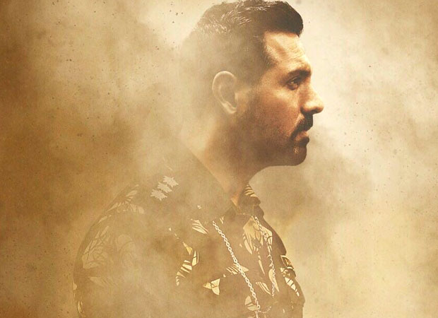 Parmanu legal battle: John Abraham wants to take matters in his own hands after HC gives ultimatum