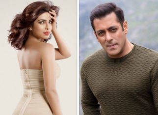 Priyanka Chopra is EXCITED AF to start shooting for Salman Khan's Bharat (watch video)