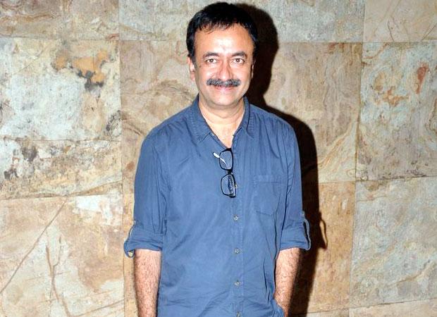 REVEALED Rajkumar Hirani's precondition before he made the Sanjay Dutt biopic Sanju