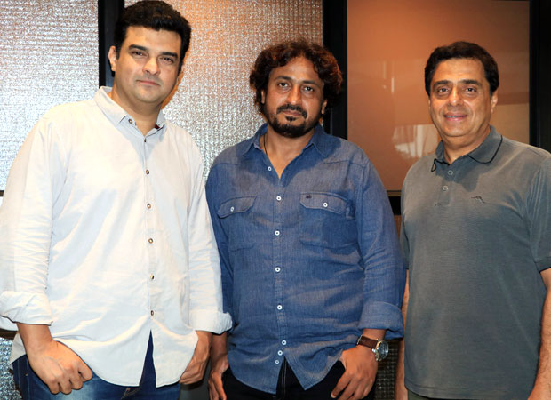 REVEALED: Ronnie Screwvala and Siddharth Roy Kapur reunite for Pihu and here are the details