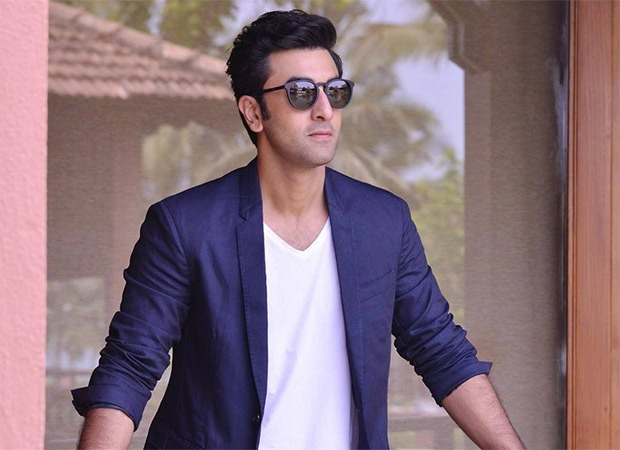 SCOOP Ranbir Kapoor to do another film with Raju Hirani & Vidhu Vinod Chopra after Sanju