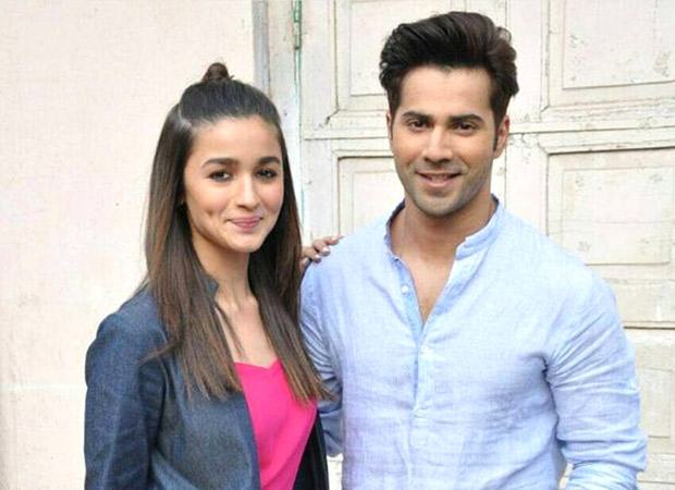 SHOCKING! Snakes on the sets of Kalank leave the cast in a dilemma