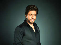 Celebrity Photo Of Shah Rukh Khan