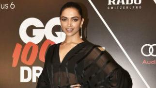 UNCUT Kartik Aaryan, Anil Kapoor, Ayushmann & Others @GQ Best Dressed 2018