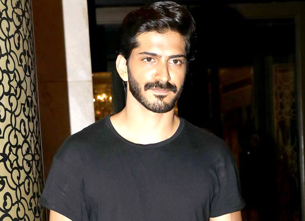 Will Harshvardhan Kapoor be the unlikely (super) hero this winning season with Bhavesh Joshi Superhero?
