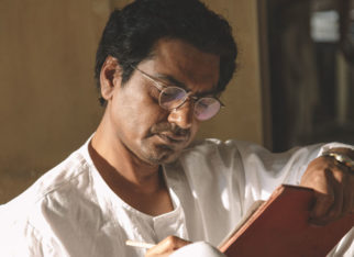 After Cannes, Manto is all set to go Sydney Film Festival this year