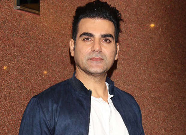 Arbaaz Khan summoned by Thane Police in connection with IPL betting case