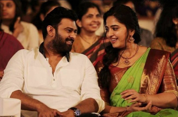 Baahubali Actor Prabhas RESPONDS To Rumours About His
