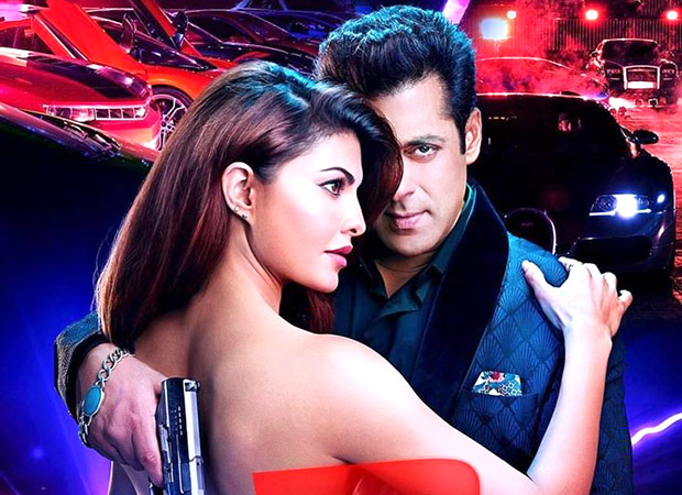 Box Office Prediction: Race 3 set to open around Rs. 35 crore mark