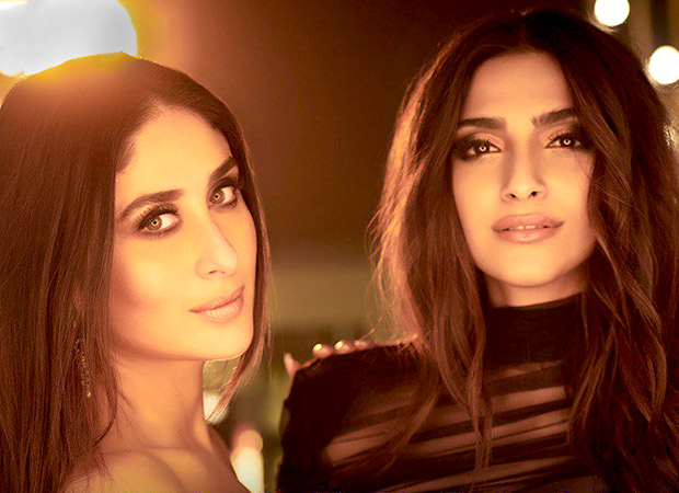 Kareena Kapoor Khan – Sonam Kapoor Ahuja starrer Veere Di Wedding to have a sequel