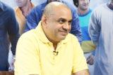"Paresh Rawal ""Sanju has been a MAGICAL performance by RANBIR KAPOOR"""