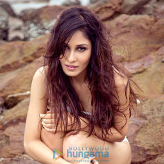 Celeb Photos Of Pooja Chopra