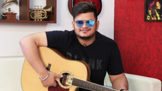 Vishal Mishra exclusively talks about I Found Love from Race 3 sung and written by Salman Khan