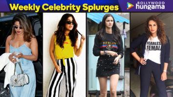 Weekly-Celebrity-Splurges