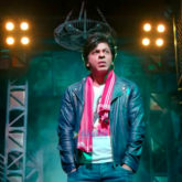 Movie Stills Of The Movie Zero