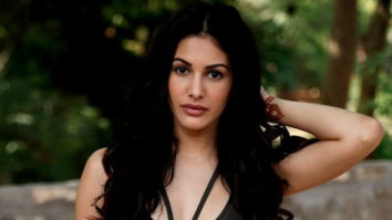 Celebrity Photo Of Amyra Dastur
