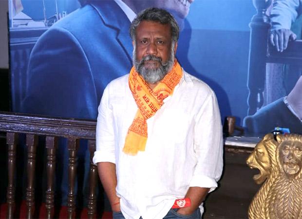 Anubhav Sinha under threat for his allegedly pro-Muslim film Mulk