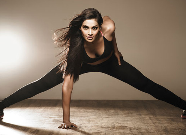 Bipasha Basu to write her own book on fitness and here's what it will comprise of!