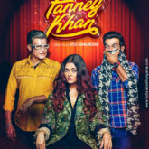 First Look Of Fanney Khan