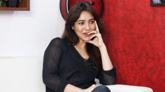 I'm willing to take risks, intimacy on screen but... Neha Sharma