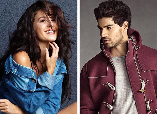 Isabelle Kaif and Sooraj Pancholi starrer Time To Dance to have EIGHT songs!