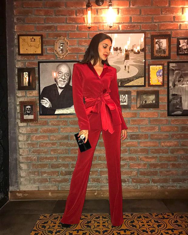 Kiara Advani Style (3)