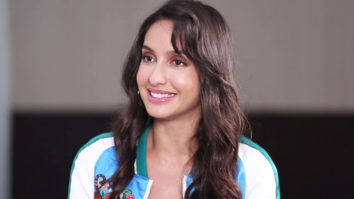 Nora Fatehi A good song like this can make a CAREER Dhvani Bhanushali Tanishk Bagch