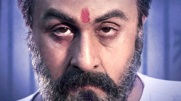 Box Office: Sanju brings in moolah in the third weekend, accumulates Rs. 19.25 crore