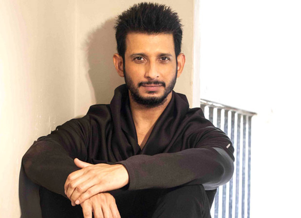 Sharman Joshi to get this award-winning play to India