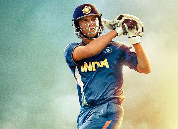 MS Dhoni's biopic to get a sequel; Sushant Singh Rajput roped in