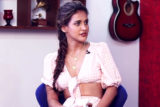 Aisha Sharma on Breaking Bad, Sacred Games & the RISE of DIGITAL platforms!!!
