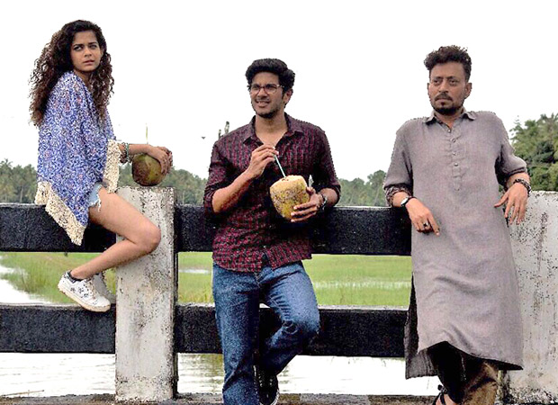 Box Office: Karwaan Day 2 in overseas