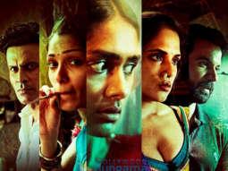 Movie Stills Of The Movie Love Sonia