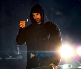 Movie Stills Of The Movie Satyameva Jayate