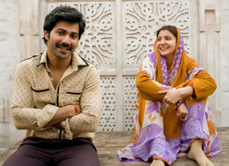 Sui Dhaaga Varun Dhawan, Anushka Sharma to celebrate homegrown entrepreneurs