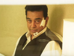 Vishwaroop II Day 11 in overseas