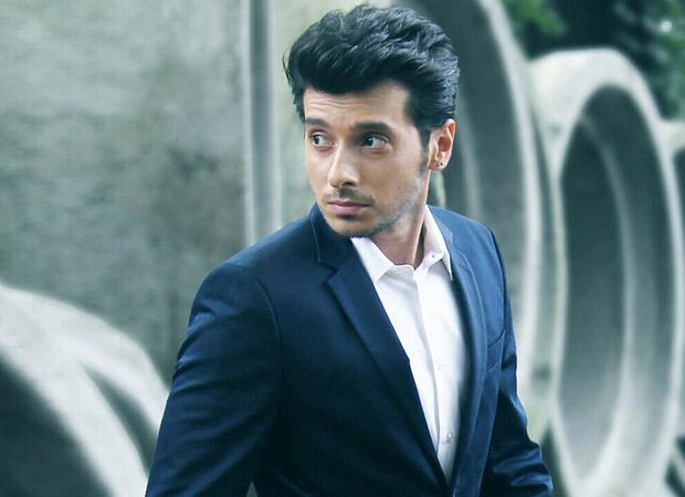 """The bonding happened organically with Shahid Kapoor and Shraddha Kapoor""- Divyendu Sharma on Batti Gul Meter Chalu"