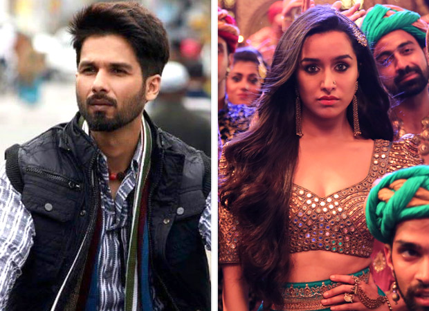 Box Office Batti Gul Meter Chalu collects only Rs. 23.26 crore over the weekend, Stree stands at Rs. 119.09 crore
