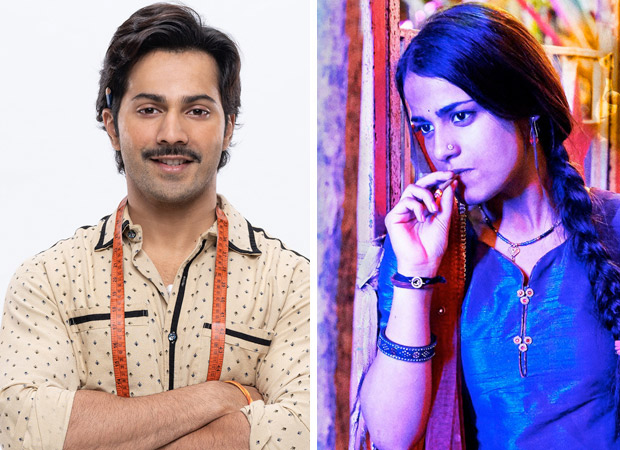 Box Office Prediction Sui Dhaaga - Made In India to see Rs. 8-9 crore opening, Pataakha at around Rs. 1 crore