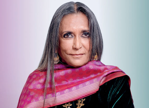 Deepa Mehta roped in to direct the boldest web series for Netflix