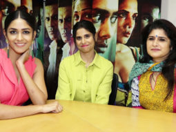 Exclusive interview with the star-cast of Love Sonia