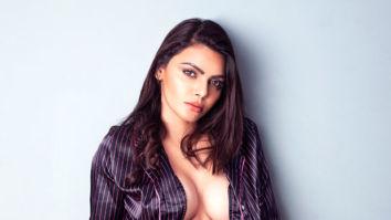 Myanmar sexy actresses