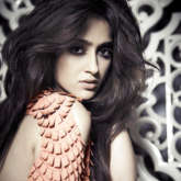 Celebrity Photo Of Ileana DCruz