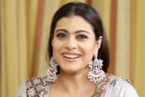Kajol I have had NIGHTMARES that I am... Riddhi Sen Helicopter Eela