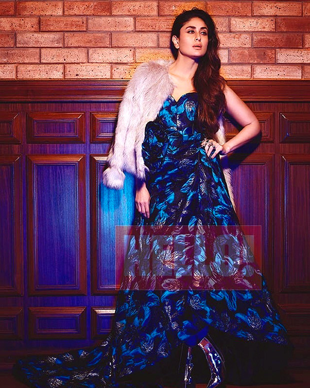 Kareena Kapoor Khan for HELLO! magazine (7)