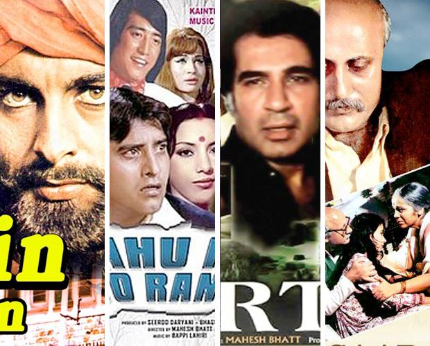 Manzilein Aur Bhi Hain: Mahesh Bhatt returns with Sadak 2
